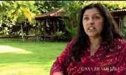 Casa Brasileira - Regina Casé fala sobre a construção de sua casa de Mangaratiba | globo.tv