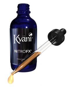 kyani+nitro+fx