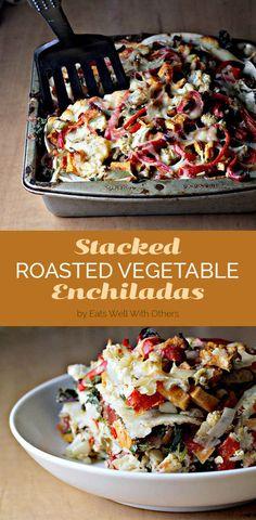 Sweet potato recipes healthy, Veggies and Potatoes on Pinterest