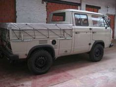 Vw Doka, Vw T3 Syncro, T5, Transporter T3, Volkswagen Transporter, T3 Bus, Vw Camper, Denim Jackets, Military Vehicles