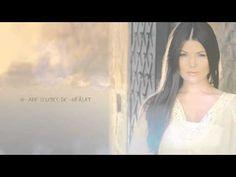 Paula Seling - La Viflaim Colo-n Jos - YouTube