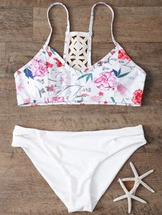 GET $50 NOW | Join Zaful: Get YOUR $50 NOW!http://m.zaful.com/low-rise-floral-bikini-set-p_211719.html?seid=1887908zf211719
