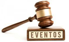 Principais leis às quais você deve estar atento ao produzir um evento
