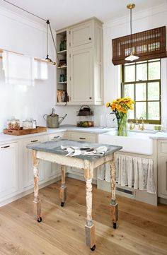 Idea House 2020 Laundry Room with Farmhouse Sink Wellborn Cabinets, Lauren Liess, Laundry Room Inspiration, Laundry Room Design, Laundry Rooms, Laundry Area, Southern Living Homes, Best House Plans, Kitchen And Bath