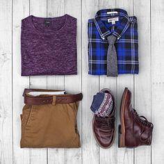 "Matt Graber on Instagram: ""Weekday warrior gear. #grabergrid Sweater, Tie: @jcrew Shirt: Thomas Mason x @jcrew Chinos: @bananarepublic Belt: @rancourtco Brown CXL Shoes: Alden Indy Brown CXL Socks: @chupsocks"""