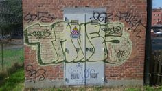 TANES 2007