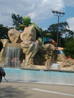 See 28 photos from 186 visitors to Turtle Splash Park. Splash Park, West Chicago, The Places Youll Go, Summer Fun, Illinois, Mount Rushmore, Vacations, Turtle, To Go