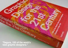 18 Livros em PDF sobre Design Gráfico, Photoshop, Fontes, Cores e Logotipos