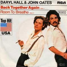 Hall & Oates! Classic Music! Great Hooks! The Greatest Hall & Oates Album Cuts! - http://johnrieber.com/2014/05/15/hall-oates-classic-music-great-hooks-the-greatest-hall-oates-album-cuts/