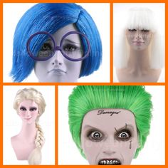 Guaranteed Delivery BEFORE Halloween, Order by Oct. 21 at HalloweenPartyOnline.com