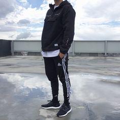 Urban Sports Wear