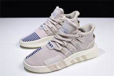 pretty nice 39cf2 aec0b Sneakersnstuff x adidas Originals EQT Basketball ADV Core BrownLight  Brown-Real Purple B37241