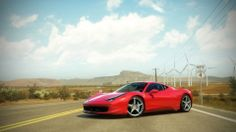 Forza Horizon 2 Is Coming - http://videogamedemons.com/news/forza-horizon-2-is-coming/
