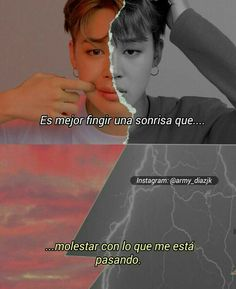 Discover recipes, home ideas, style inspiration and other ideas to try. Sad Love, Love You, Mundo Cruel, Frases Bts, Funny Spanish Memes, Avakin Life, Shared Folder, Bts Quotes, Bts Chibi