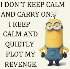 Humorous Minions pictures (09:00:09 PM, Monday 24, August 2015 PDT) – 10 pics