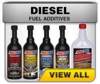 Full line of additives for your Diesel Engine. www.lubedealer.com/needmoresynthetics