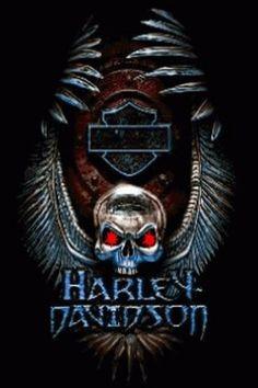 harley-skull-lwp-463504-1-s-307x512.jpg 307×461 pixels