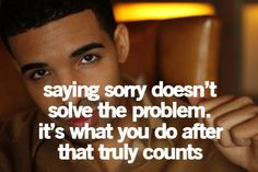 Quotes, statements, and sayings by various celebrities and famous stars ...