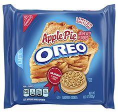 Oreo Limited Edition Apple Pie Sandwich Cookies, 10.7 oz ... https://www.amazon.com/dp/B072ZT9TTL/ref=cm_sw_r_pi_dp_x_PUP-zbNJSKK8W