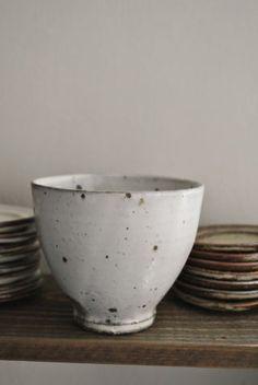 山田隆太郎「粉引フリーカップ」の詳細ページです。