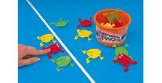 Motricità fine - Rane salterine Rane, My Childhood, Kids Rugs, Toys, Decor, Shopping, Activity Toys, Kid Friendly Rugs, Decorating