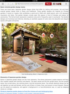 Designer Jamie Durie's Japanese-style garden features nods to tradition with a tatami room and sunken dining area. Paper lanterns are another pretty, Asian accent. Exterior Color Palette, Exterior House Colors, Tatami Room, Pergola Pictures, Asian Garden, Japanese Garden Design, Inviting Home, Asian Design, Garden Features