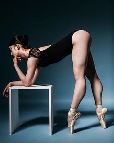 Sanaho Kitamoto, Staatliche Ballettschule Berlin. photo by Dean Barucija