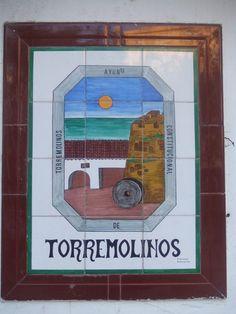 #torremolinos #hokutips #iamhoku #travel #andalusia #spain Andalusia Spain, Places To Visit, Travel, Spain, Voyage, Viajes, Traveling, Trips, Places Worth Visiting