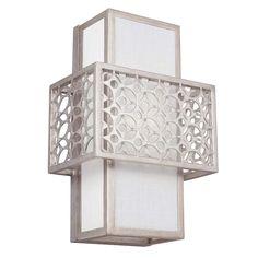 die besten 25 bewegungsmelder ideen auf pinterest arduino projekte arduino und raspberry pi. Black Bedroom Furniture Sets. Home Design Ideas