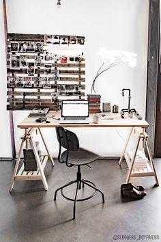 {home decor apartment Home Office Design, Home Office Decor, House Design, Home Decor, Home Interior, Interior Decorating, Interior Design, Decorating Ideas, Diy Casa