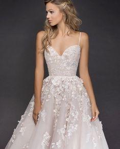 383b6e1761eb i love everybody. Wedding Dress ...