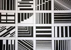 Elements Of Design Shape, Elements Of Art, Shape Design, Orange Aesthetic, Aesthetic Art, Room Door Design, Architecture Sketchbook, Doodle Art Drawing, Abstract Geometric Art