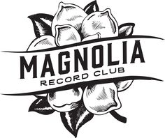 Magnolia Record Club -- $25 a month gives you a NEW vinyl every month, curated by drew holcomb himself.
