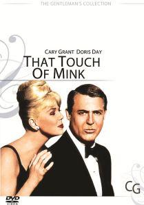 Arsenic et vieille bobines : trois films de Cary Grant à (re)découvrir !