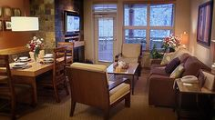 Hotel vacation rental in South Lake Tahoe from VRBO.com! #vacation #rental #travel #vrbo