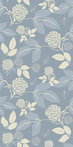 Seamless floral pattern with Peony Luxurious peony wallpaper in vintage style Floral pattern on whit Stock Vector Iphone Background Wallpaper, Pastel Wallpaper, Flower Wallpaper, Screen Wallpaper, Fabric Wallpaper, Floral Wallpaper Iphone, Art Background, Whatsapp Wallpaper, Design Floral