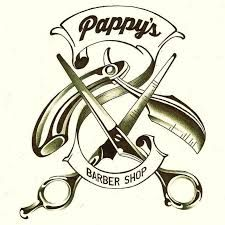 Image result for DIEGO THE BARBER