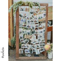 Para quem gosta de fotos, super inspiração!!! Pic Pinterest #srafesta