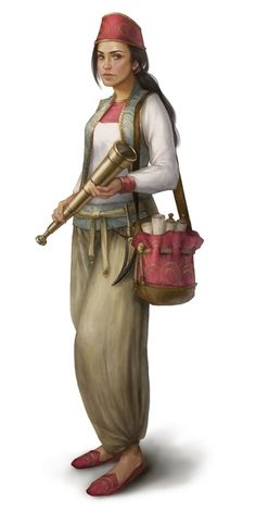 3_Profession_Tochter_Niobaras-Qabaloth_small(1).jpg (384×768)