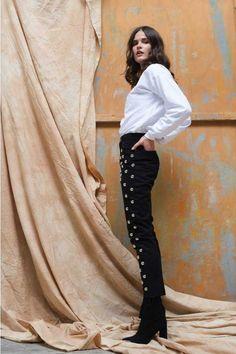 RHYTHM OF THE NIGHT jeans