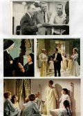 Customer Image Gallery for The Sound of Music (Three-Disc 45th Anniversary Blu-ray/DVD Combo in Blu-ray Packaging)