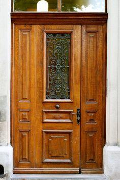 BEAUTIFUL OLD DOORS - Pesquisa Google