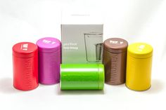 I can't wait to try some of the new #FairTrade teas from @DAVIDsTEA & @Fair Trade! Enter to win some here: http://www.fairtradeusa.org/blog/davids-tea-introduces-30-fair-trade-certified-teas