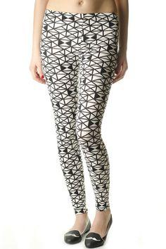 #Leggings #Signity Leggings, Pants, Fashion, Trouser Pants, Moda, La Mode, Women's Pants, Fasion, Women Pants