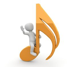 Free Image on Pixabay - Music, Listen, Dance, Songs Cute Wallpaper Backgrounds, Cute Wallpapers, Letra Drop Cap, Man Clipart, High Blood Pressure Causes, 3d Human, Sculpture Lessons, Powerpoint Design Templates, Emoji Images