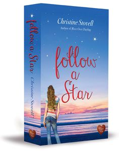 """Follow a Star.  """"This novel was a sheer joy to read from start to finish. Don't be fooled the apparent lightness of the subject matter or the playfulness of the writing – this girl can really write."""" J Shearer, Amazon review Amazon Reviews, This Girl Can, The Fool, My Books, Novels, Author, It Is Finished, Joy, Writing"""