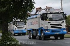 Image result for scania tippers Cool Trucks, Transportation, Vehicles, Pictures, Image, Photos, Car, Grimm, Vehicle