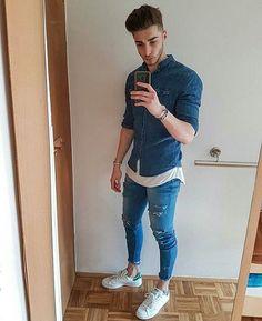 フォロワー344.1千人、フォロー中87人、投稿2,642件 ― Moda Pelo Mundo/ Men's Fashionさん(@modapelomundo)のInstagramの写真と動画をチェックしよう