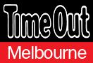 24 hours in Melbourne - What to do in Melbourne this August - Weekend in Melbourne