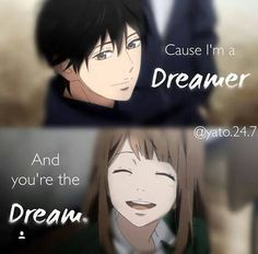 175 Best Anime Quotes Images Anime Qoutes Manga Quotes Anime Boys
